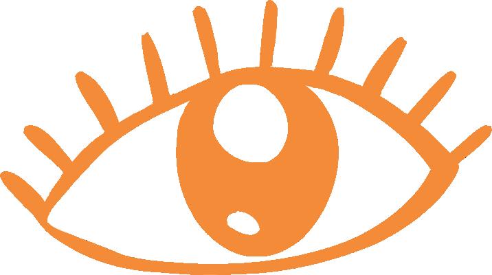 A Girls' Eye View